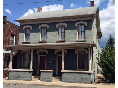 225 S MARKET ST Selinsgrove, PA MLS# 20-68288