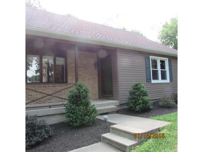 112 MOUNTAIN TRAIL RD Sunbury, PA MLS# 20-68647