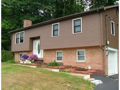 1164 STRAWBRIDGE RD Northumberland, PA MLS# 20-68803
