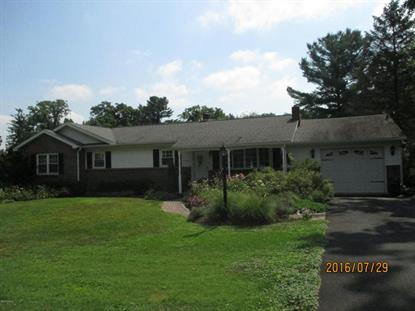 160 ELM ST Sunbury, PA MLS# 20-68847