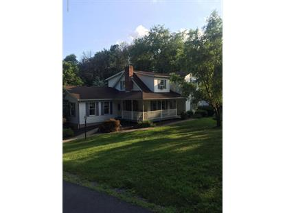 601 HORIZON AVE Northumberland, PA MLS# 20-68878