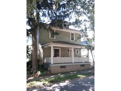 25 BROWN ST Lewisburg, PA MLS# 20-69159