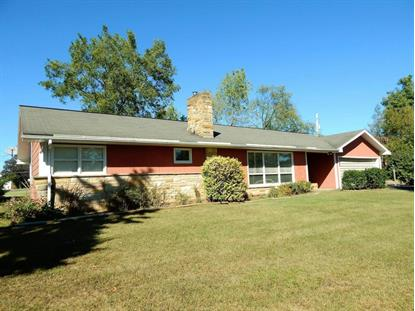 800 SAINT PAUL ST Lewisburg, PA MLS# 20-69516