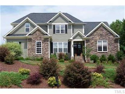 4605 CATAPULT Court, Holly Springs, NC