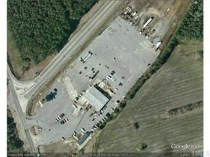 1195 Brodgen Road Smithfield, NC MLS# 1826640