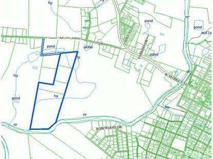 NC 210 Highway  Smithfield, NC MLS# 1837418