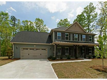 53 Chippenham Court, Clayton, NC