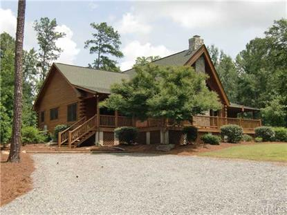 230 Lake Magnolia Way Smithfield, NC MLS# 1905802