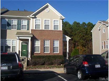 7880 Spungold Street, Raleigh, NC