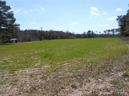 2177 Cleveland Road  Smithfield, NC MLS# 1938511