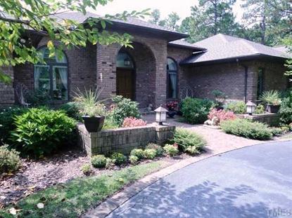 85 Magnolia Avenue, Pinehurst, NC