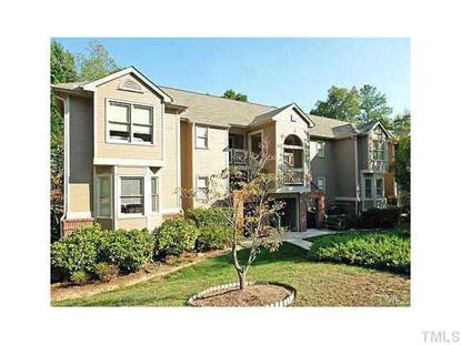 113 Abingdon Court Cary, NC MLS# 1948987