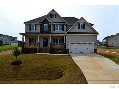 Clayton nc real estate homes for sale in clayton north for Home builders in eastern nc