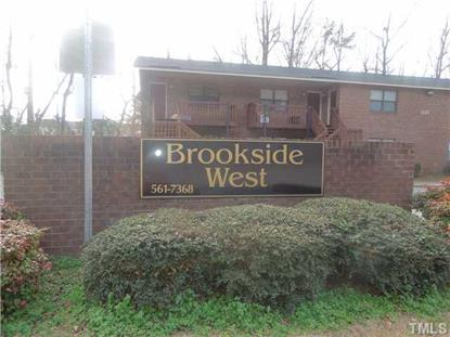2906 Macgregor Downs Road  Greenville, NC MLS# 1960039