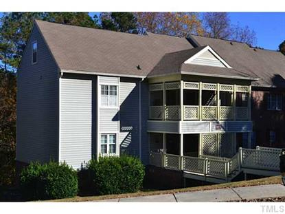 101 Oyster Bay Court  Cary, NC MLS# 1961794