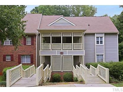101 Oyster Bay Court  Cary, NC MLS# 1970685