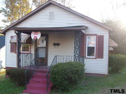 608 Red Oak Ave, Durham, NC 27707