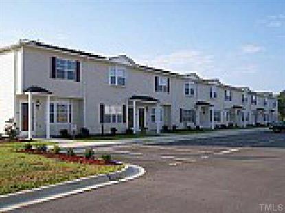 2132 Flagstone Court  Greenville, NC MLS# 1974131
