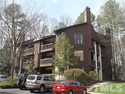 823 New Kent Place  Cary, NC MLS# 1997773