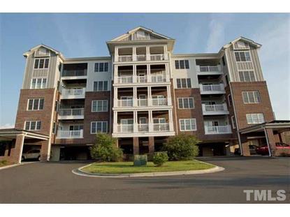 1204 Waterford Lake Drive  Cary, NC MLS# 2000526