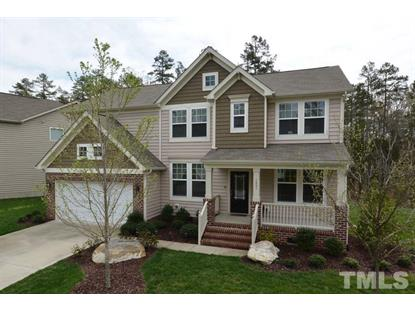 1007 Lakeview Rd, Durham, NC 27712