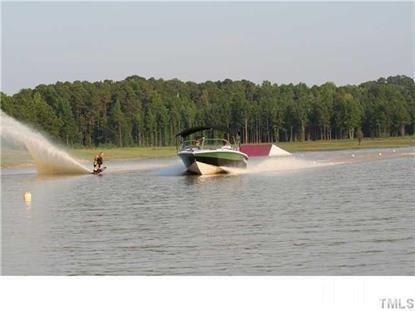 480 Lake Magnolia Way  Smithfield, NC MLS# 2006074