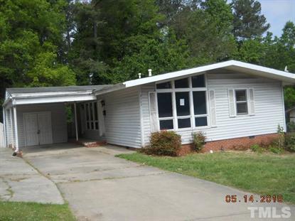 2305 N Duke St, Durham, NC 27704