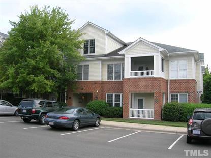 225 Waterford Lake Drive  Cary, NC MLS# 2022122