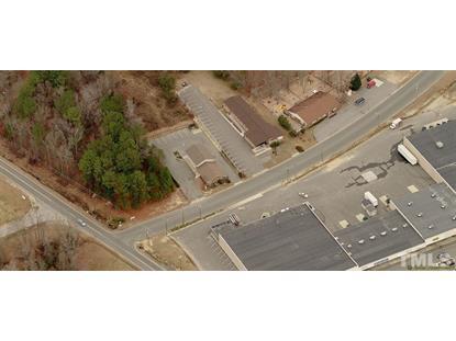 7 Berkshire Road  Smithfield, NC MLS# 2048967