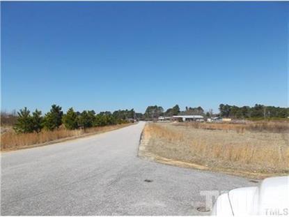 10 Citation Drive  Smithfield, NC MLS# 2051312
