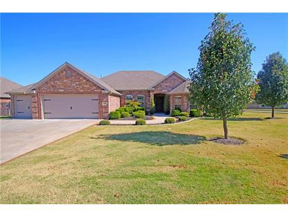 507  SW Barn Valley  RD Bentonville, AR MLS# 1002261
