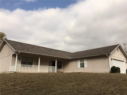 8358  W Goose Creek  RD Fayetteville, AR MLS# 1002954