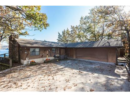 13358 Mary Lou  LN Garfield, AR MLS# 1003322