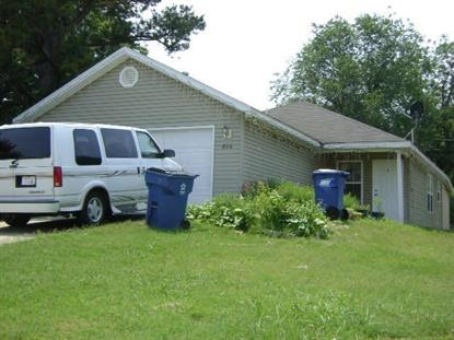 514  SE E  ST Bentonville, AR MLS# 1003408