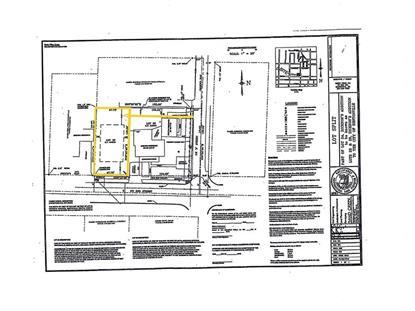 Address not provided Bentonville, AR MLS# 1003817