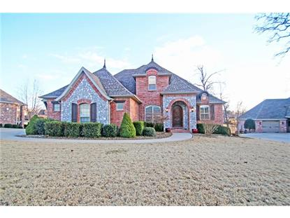 6323 Valley View  RD Rogers, AR MLS# 1007239