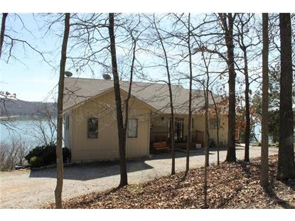 22216 Far Side  LN Garfield, AR MLS# 1010658