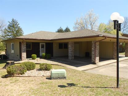10 Bentley  LN Bella Vista, AR MLS# 1011778