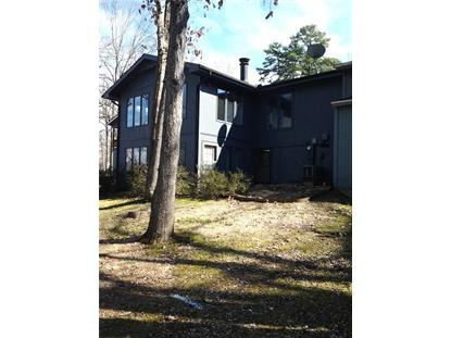 2 Mellor  CT Unit #2 Bella Vista, AR MLS# 1012534