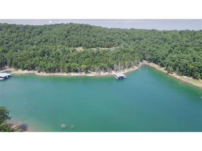 22201 Slate Gap  RD Garfield, AR MLS# 1013041