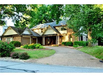 1300 Quail Run  CIR Bentonville, AR MLS# 1018503