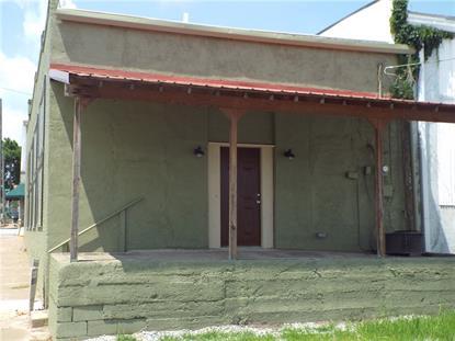 101 Main  ST Gravette, AR 72736 MLS# 1019365