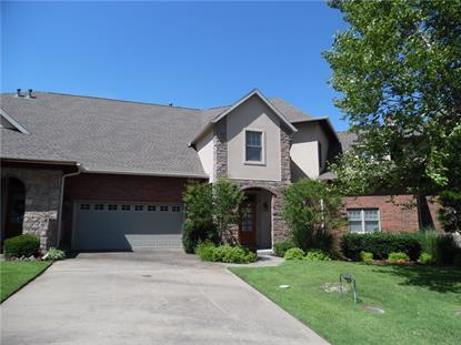 1653 Courtney  COVE Springdale, AR MLS# 1022330