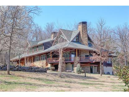 goshen ar real estate homes for sale in goshen arkansas