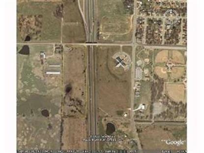 5141 WATKINS Avenue, Springdale, AR