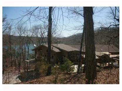 1002 CR 153 Road, Eureka Springs, AR