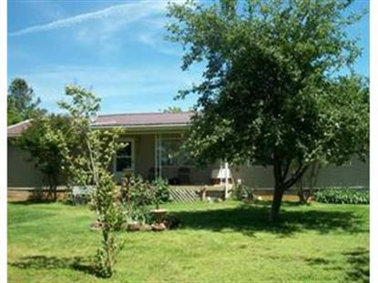 580 MADISON 7715 ., Huntsville, AR
