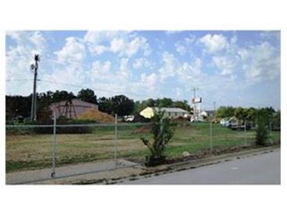 810 HWY 62 SPUR ., Berryville, AR