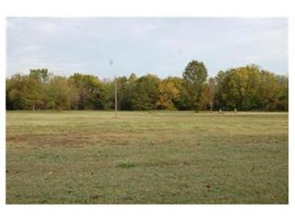 Lot 5 MAPLE PARK Drive Fort Smith, AR MLS# 643741
