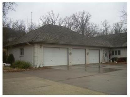 2499 TULIP TREE Drive, Springdale, AR